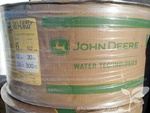 капельная лента JOHN DEERE WATER ROBERTS IRRIGATION  PRODUCTS RO-DRIP